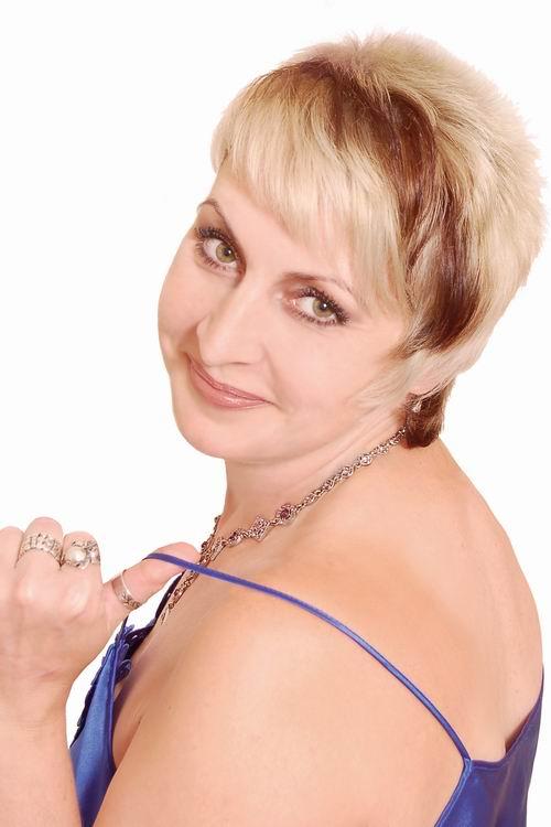 Name Elena Russian Women Lady 86
